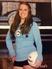 MeKayla Gurley Women's Volleyball Recruiting Profile