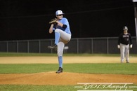 Daniel Bridges's Baseball Recruiting Profile