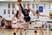 Amber Wolf Women's Basketball Recruiting Profile