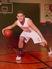 Eddie Moreno Men's Basketball Recruiting Profile
