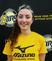 "Rebecca ""Becca"" Bell Women's Volleyball Recruiting Profile"