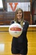 Bethany Childs Women's Volleyball Recruiting Profile