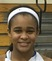 Sydney Gouard Women's Basketball Recruiting Profile