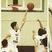 Gavin Pritchard Men's Basketball Recruiting Profile