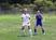 Hannah Grosman Women's Soccer Recruiting Profile