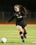 Julie Arriaga Women's Soccer Recruiting Profile