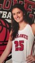 Anna Myers Women's Basketball Recruiting Profile