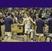 Luke Taylor Men's Basketball Recruiting Profile