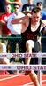 Kevin Moore Men's Track Recruiting Profile