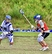 Michael Coppola Men's Lacrosse Recruiting Profile