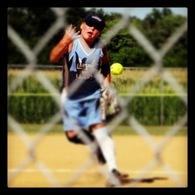 Alyssa Wories's Softball Recruiting Profile