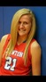 Mia Mills Women's Basketball Recruiting Profile