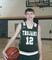 Dalton Coburn Men's Basketball Recruiting Profile