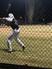 Brendan Chacon Baseball Recruiting Profile
