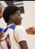Monte Pope Men's Basketball Recruiting Profile