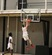 Dalton Marsh Men's Basketball Recruiting Profile