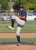 Alec Winters Baseball Recruiting Profile