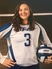 Taylor Bielek Women's Volleyball Recruiting Profile