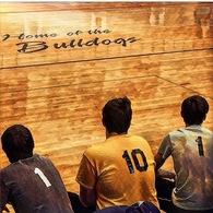 Chris Best's Men's Basketball Recruiting Profile