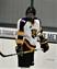 Hunter Pappas Men's Ice Hockey Recruiting Profile