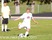 Zachary Abbott Men's Soccer Recruiting Profile