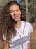 Nathalie Hall Softball Recruiting Profile