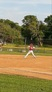 Nathan Ewer Baseball Recruiting Profile