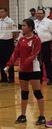 Makiah Kennedy Women's Volleyball Recruiting Profile