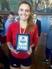Ansley Tullis Women's Volleyball Recruiting Profile