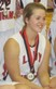 Kerrigan Dura Women's Basketball Recruiting Profile