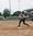 Athlete 1944012 small