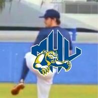 Nolan Jamison's Baseball Recruiting Profile
