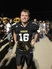 Colton Wilson Football Recruiting Profile
