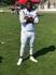 Ladarrian Nelson Football Recruiting Profile