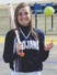 Caeley Etter Softball Recruiting Profile