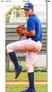David Cardentey Baseball Recruiting Profile