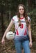 Brooke Fisher Women's Volleyball Recruiting Profile