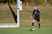 Tucker Williams Men's Soccer Recruiting Profile