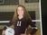 Alexis Tomassini Women's Volleyball Recruiting Profile