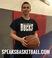 Corey Drone Men's Basketball Recruiting Profile