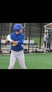 Devin Rooney Baseball Recruiting Profile