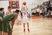 Luke Varallo Men's Basketball Recruiting Profile