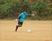 Francisco Ruiz Men's Soccer Recruiting Profile