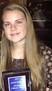 Sadie Harris Women's Volleyball Recruiting Profile