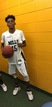 Eugene Hinton Men's Basketball Recruiting Profile