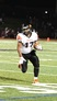 Jaydon Suero Football Recruiting Profile