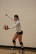 Madeline Reisbig Women's Volleyball Recruiting Profile