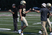 Matthew Clark Football Recruiting Profile
