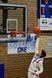 Tristan Subatch Men's Basketball Recruiting Profile