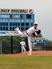 Mack Timmer Baseball Recruiting Profile